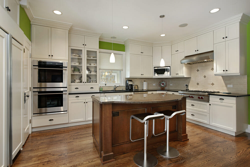 32 kitchen islands_8