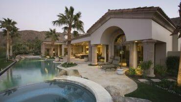 40 beautiful pools_27