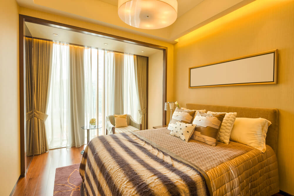 Small but Gorgeous Master Bedroom Ideas  YouTube