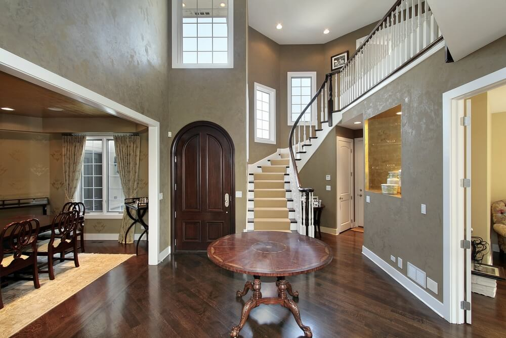 Foyer Plan You Tube : Entryway ideas for your home love designs