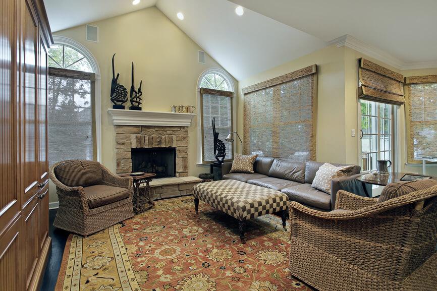 livingroom20160220_0043 - 27 Luxury Living Room Ideas (PICTURES OF BEAUTIFUL ROOMS)