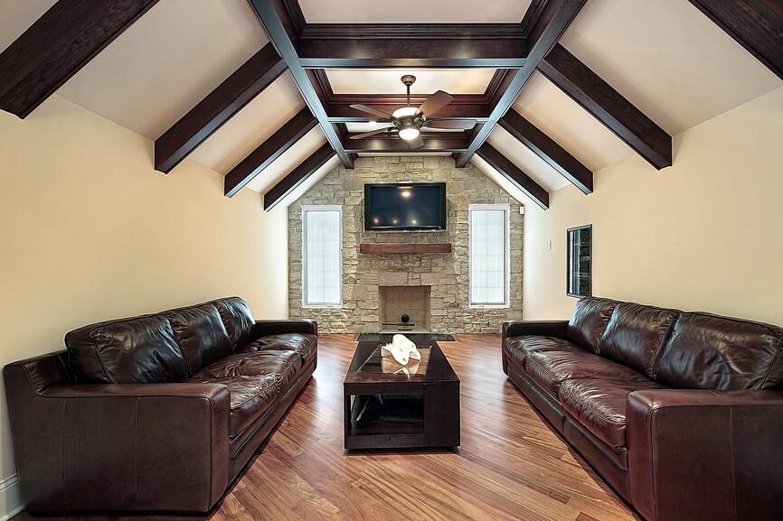 livingroom20160220_0048