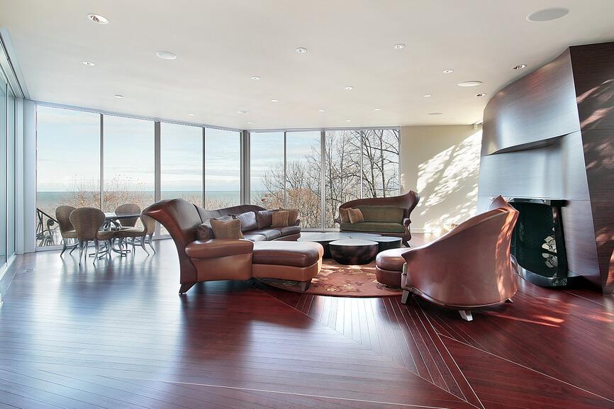 livingroom20160220_0049