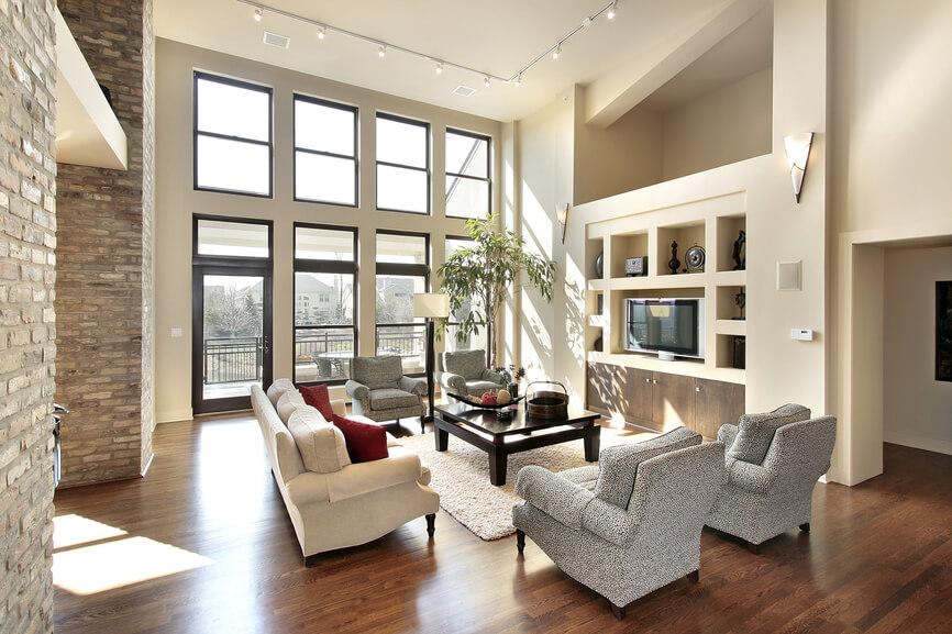 livingroom20160220_0052