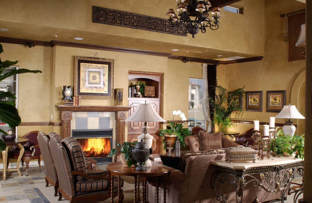 livingroom20160220_0058 - Luxury Living Room Decorating Ideas