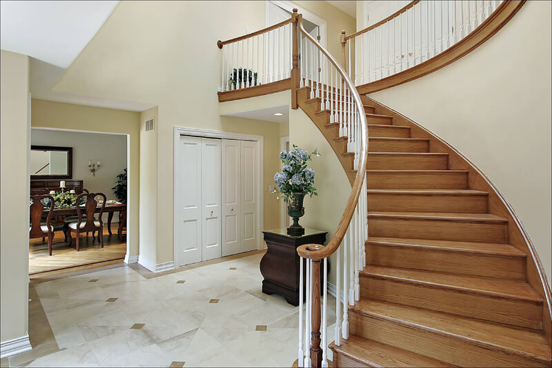 Foyer Plan You Tube : Foyer decorating ideas love home designs