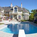 40-beautiful-pools_24