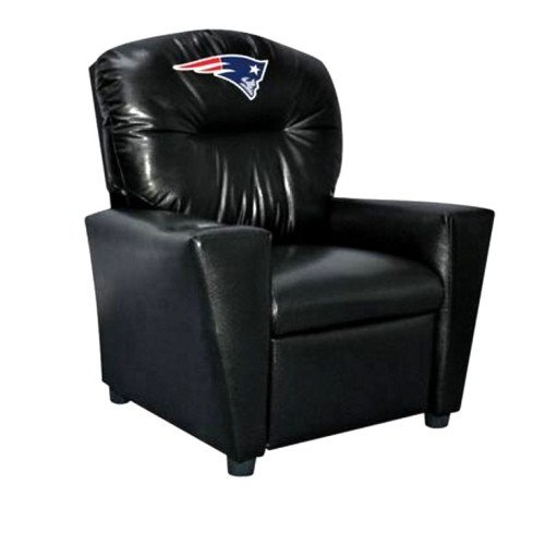 NFL Chair