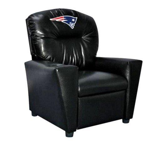 NFL Chair
