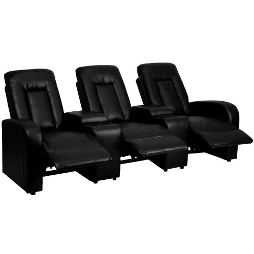 Bon Man Cave Furniture Couch