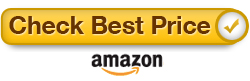 check-best-price-amazon