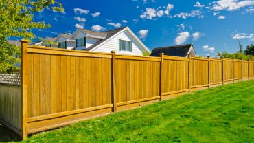 Wood Fence Designs Ideas fence design home interior design ideas Recommended For You Privacy Fence Ideas And Designs