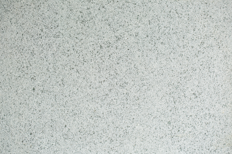 Kashmir White Granite Timeless Options For Your Home