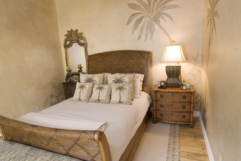 beach design bedroom. Fine Bedroom For Beach Design Bedroom