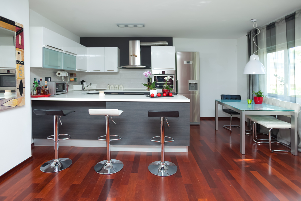14 designer kitchens with great style for your home