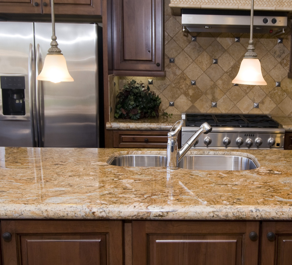 v the how level much granite a best dutt stones countertop is saura popular countertops