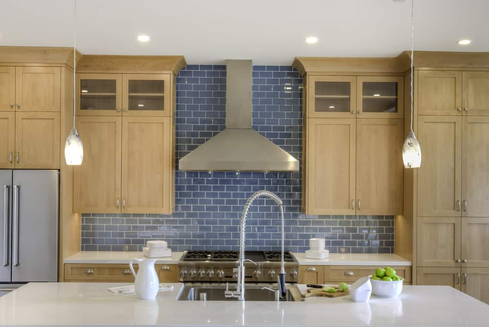 When It Comes To Your Kitchen, Lighting Is Incredibly Important. You Want  To Make Sure That You Are Taking Advantage Of Natural Light And Adding  Artificial ... Part 60