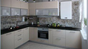 Love Home Designs