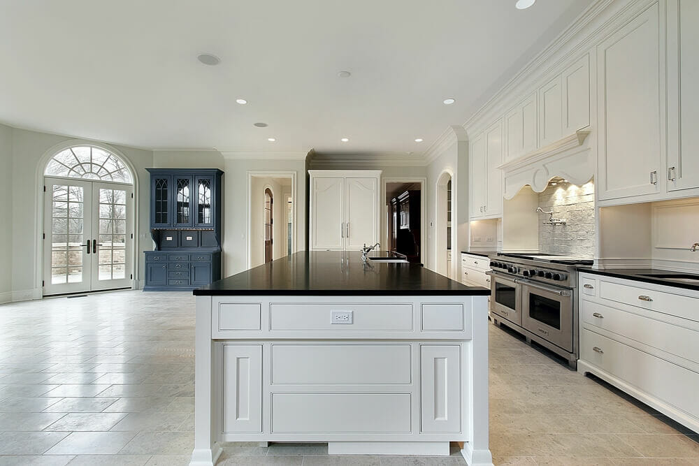 design kitchen island. 32 Kitchen Islands 11  Create A Statement Island Design Luxury Kitchen Island Ideas DESIGNS PLANS