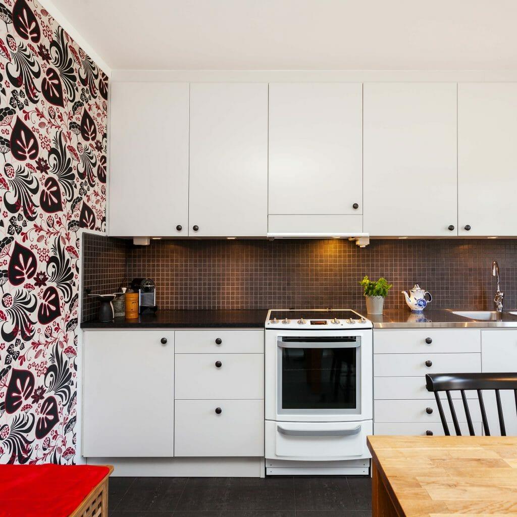 Eclectic Kitchen Design Ideas: 33 Eclectic Kitchen Designs