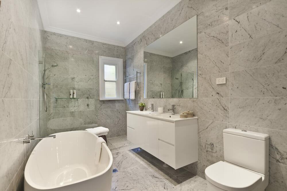 Bathroom Tiles Floor To Ceiling floor to ceiling tiles | lader blog