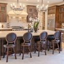 Best Kitchen Cabinet Companies Manufacturers And Brand