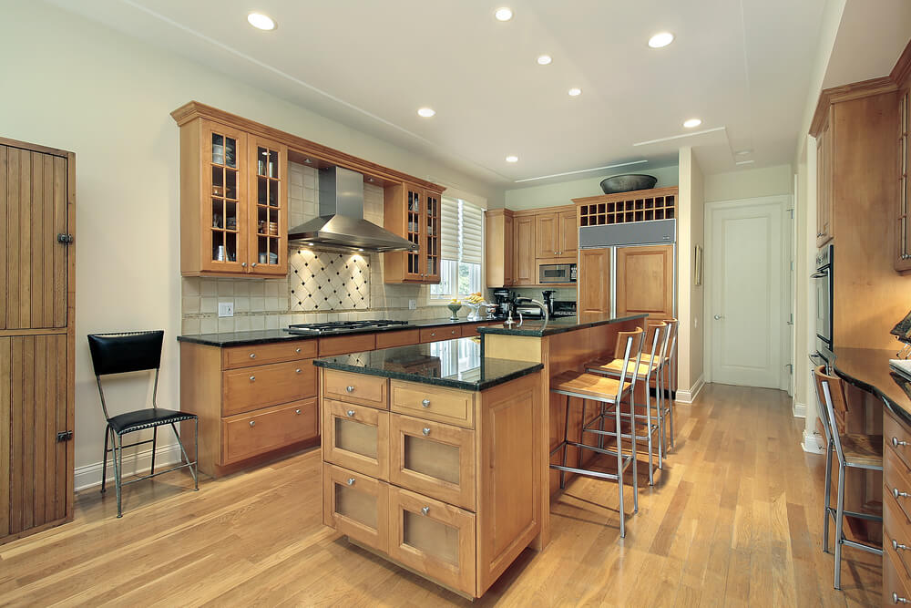 kitchen cabinets design with islands. Kitchen Cabinet Ideas With Island Kitchen Remodel Ideas  Island And Cabinet Renovation