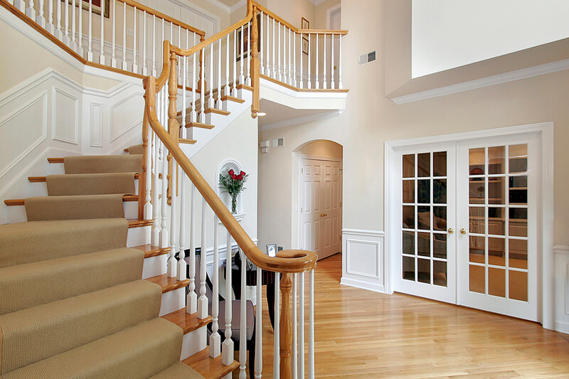 Foyer Decorating Ideas Love Home Designs