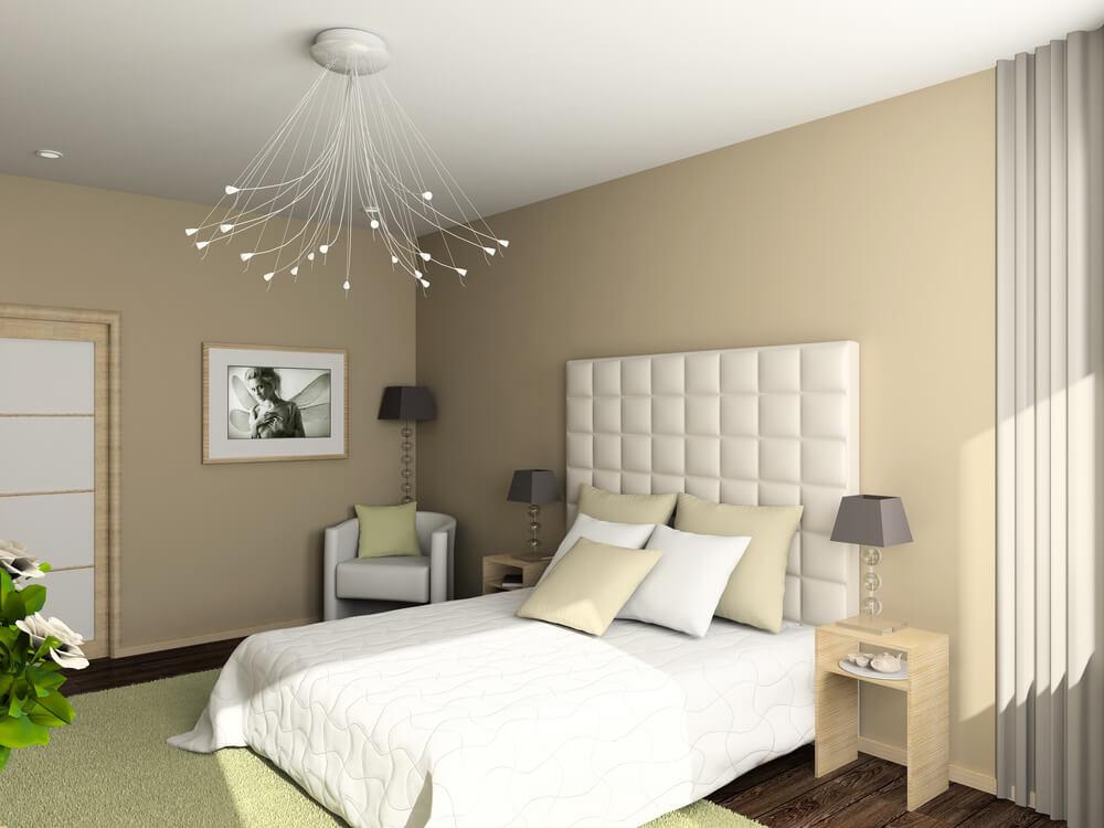Master Bedroom Decor Love Home Designs