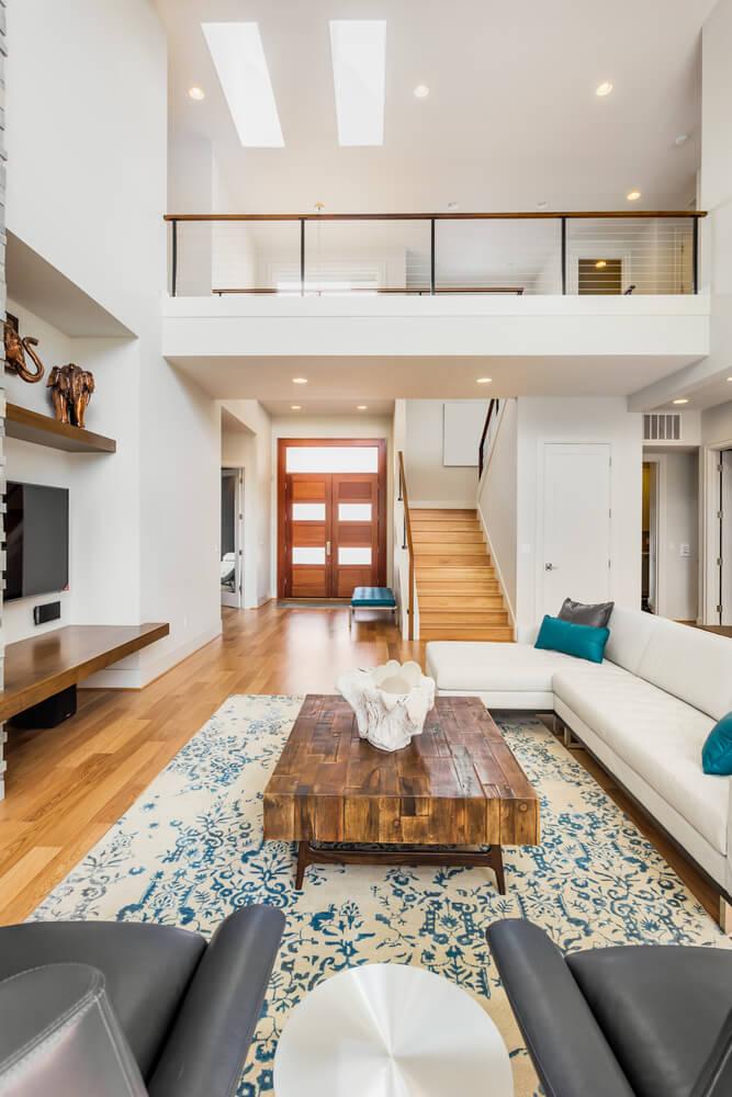 Home Design Ideas Youtube: 101 Decor And Decorating Ideas