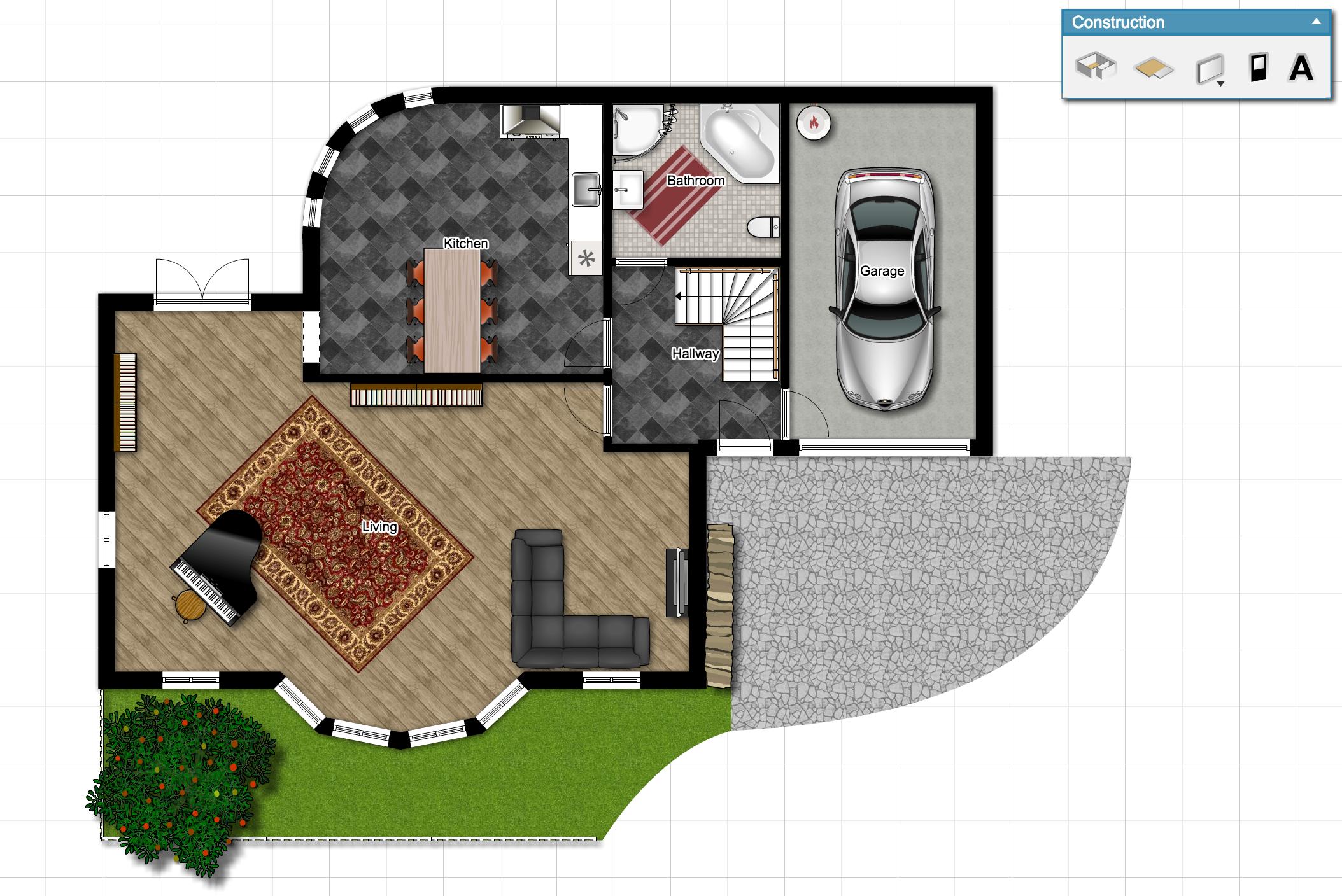 20 Home Design Software Programs (Interior & Outdoor