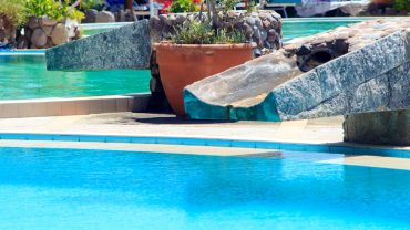 37 Pool Ideas For Your Backyard Pictures